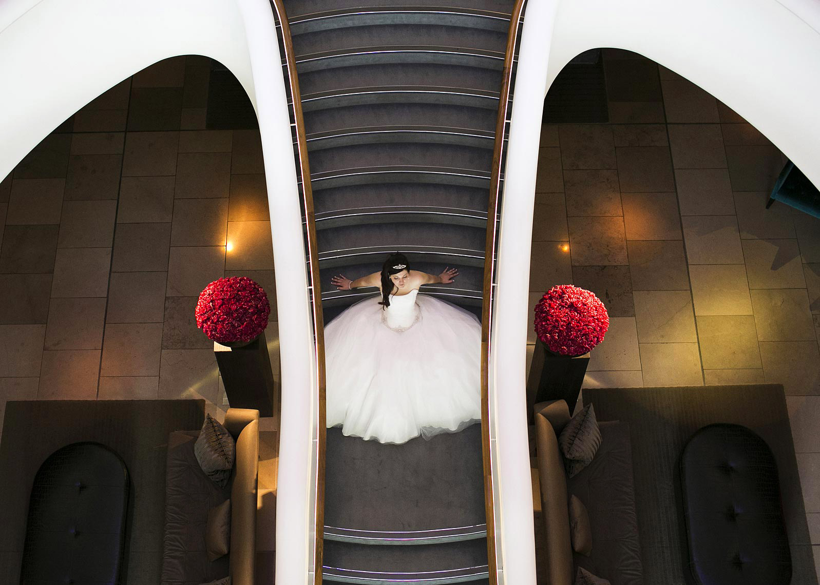 Contemporary-wedding-photography-Aviator-hotel-Hampshire-DUP.jpg