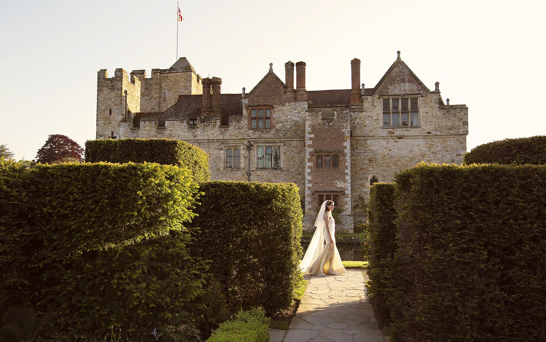 Hever-castle-wedding-photography-DUP.jpg