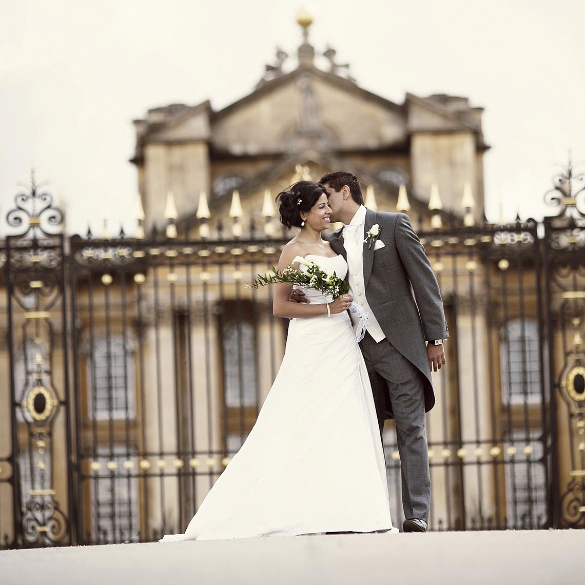 Indian-wedding-at-Blenheim-palace.jpg