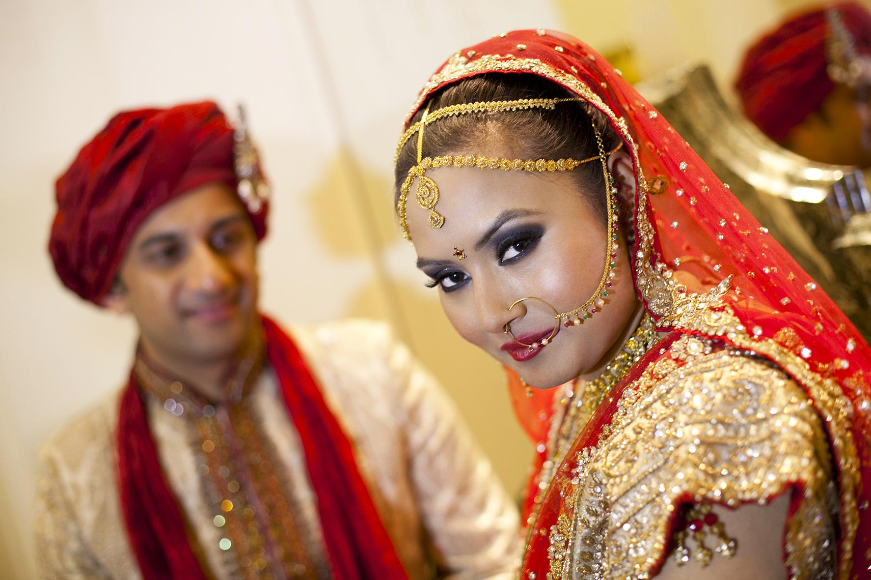 Indian-wedding-photography-Savoy.jpg