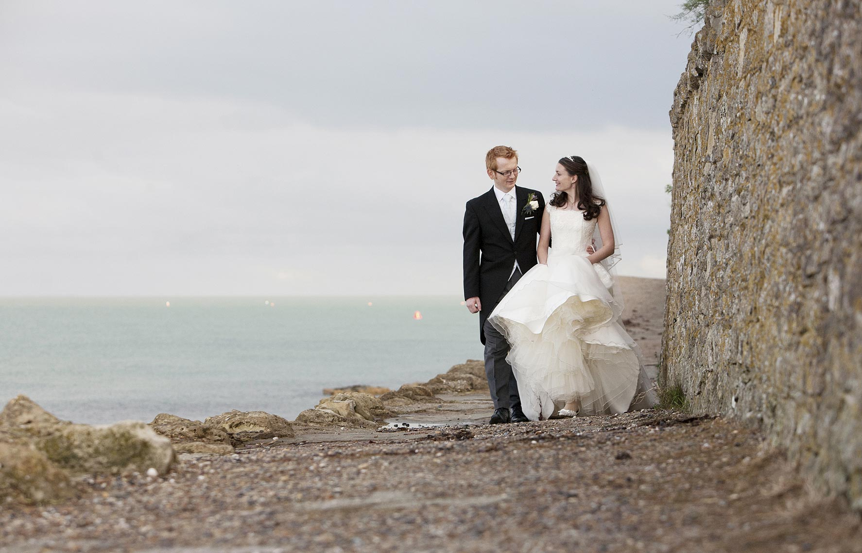 Isle-of-Wight-wedding-photography.jpg