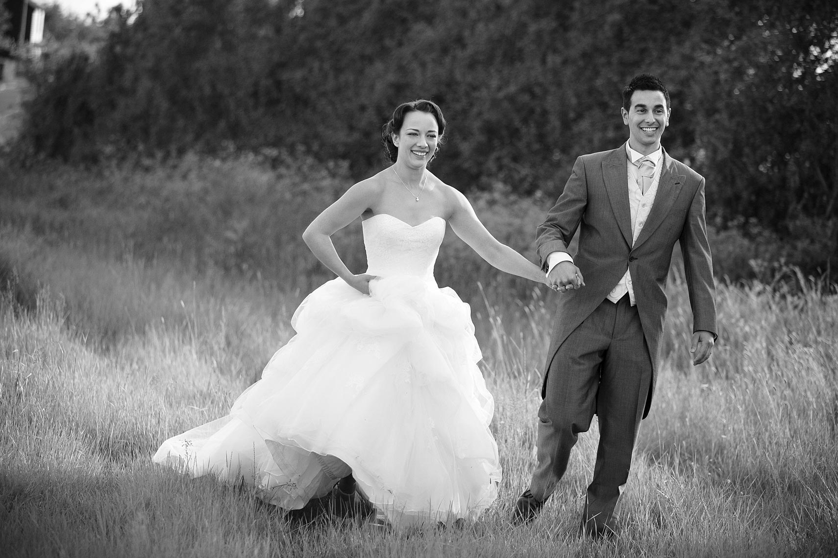 natural-wedding-photograph-Essex.jpg