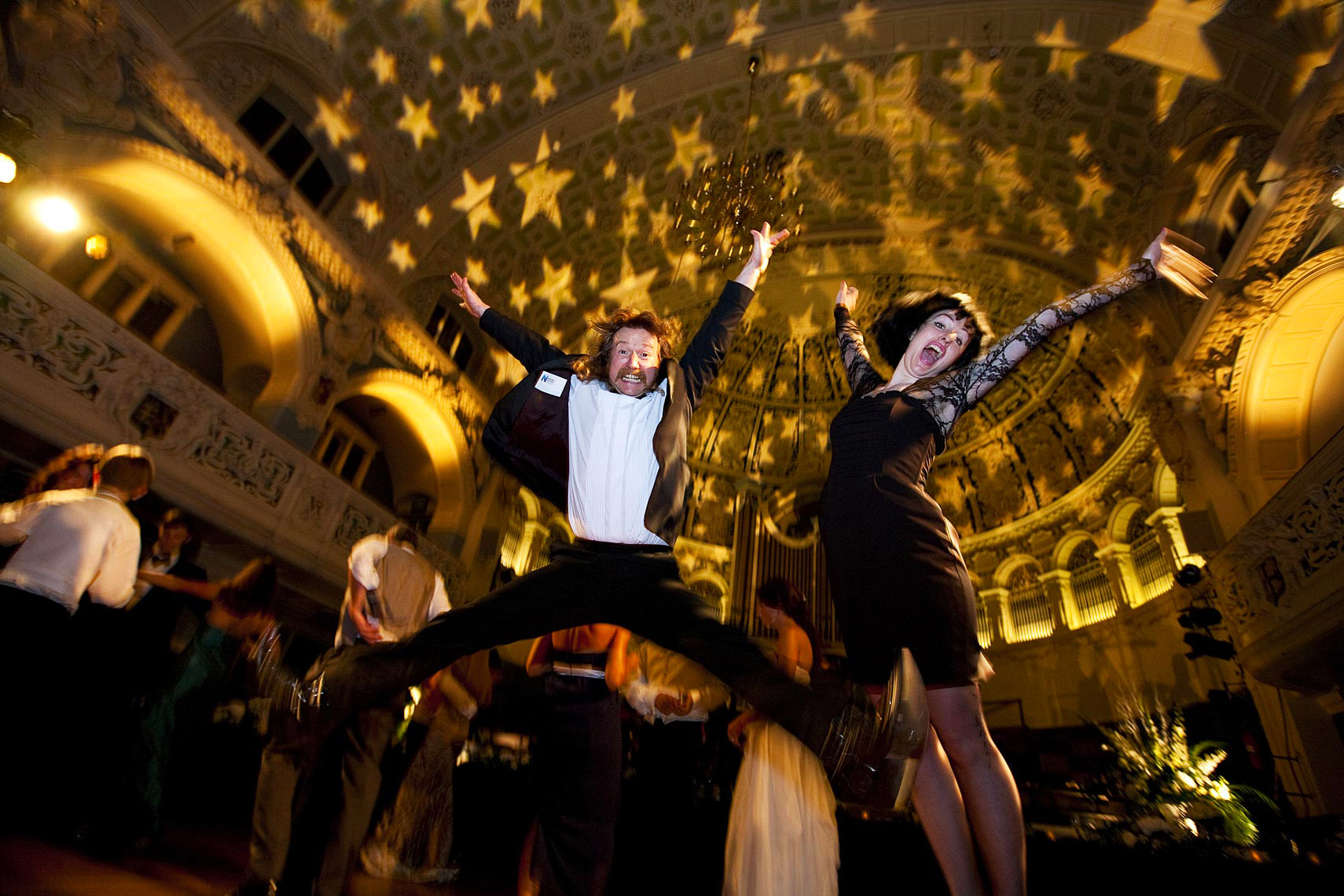 Oxford-wedding-dancers-DUP.jpg
