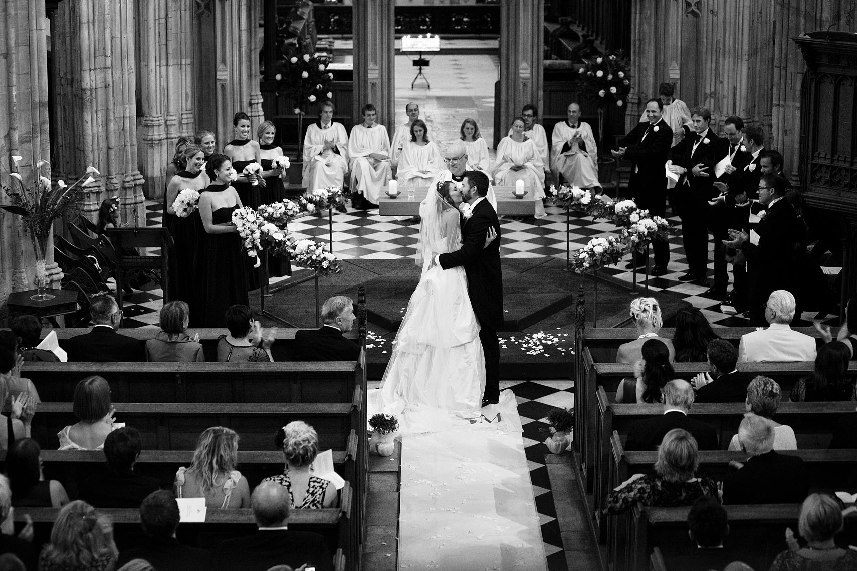 Oxford-wedding-picture.jpg