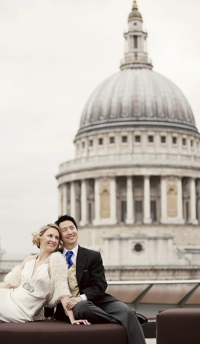 St-Pauls-wedding-photography.jpg