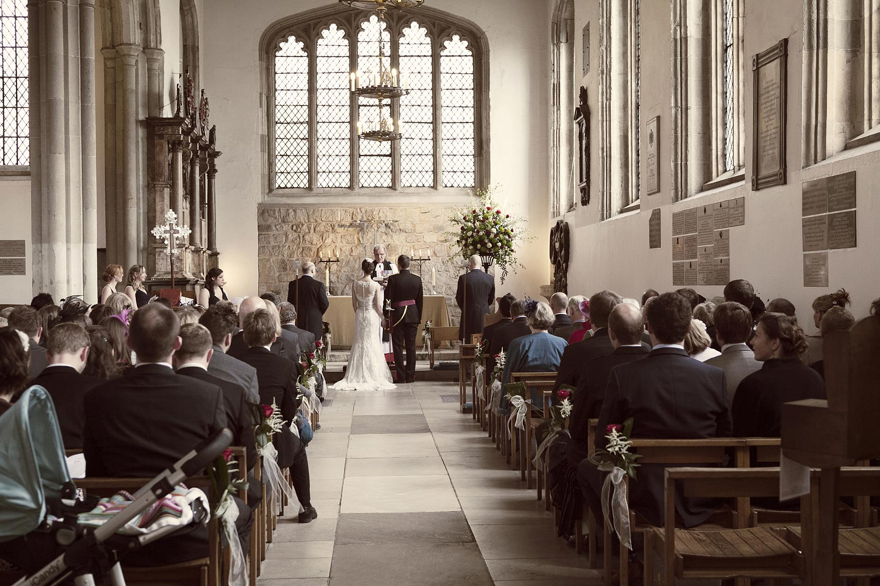 Tower-of-London-wedding-photography.jpg