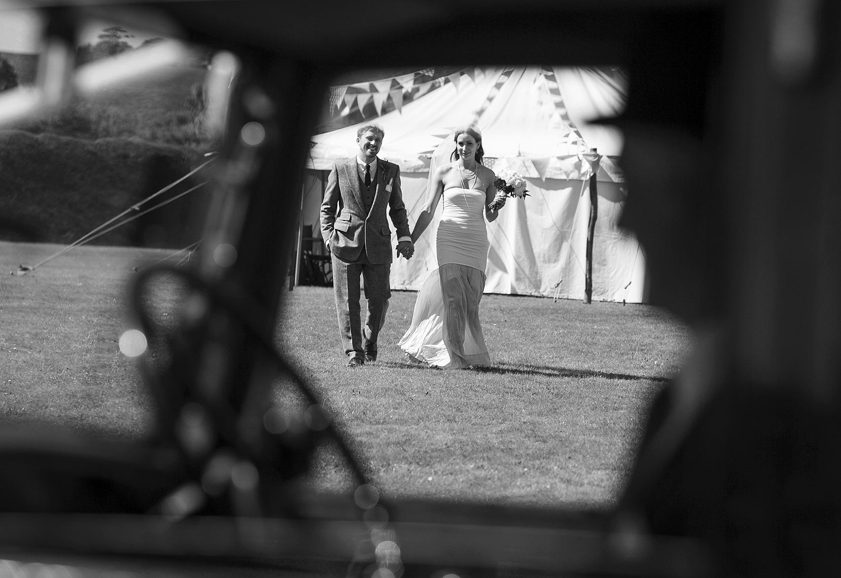 Wedding-photography-Lullingstone-castle.jpg
