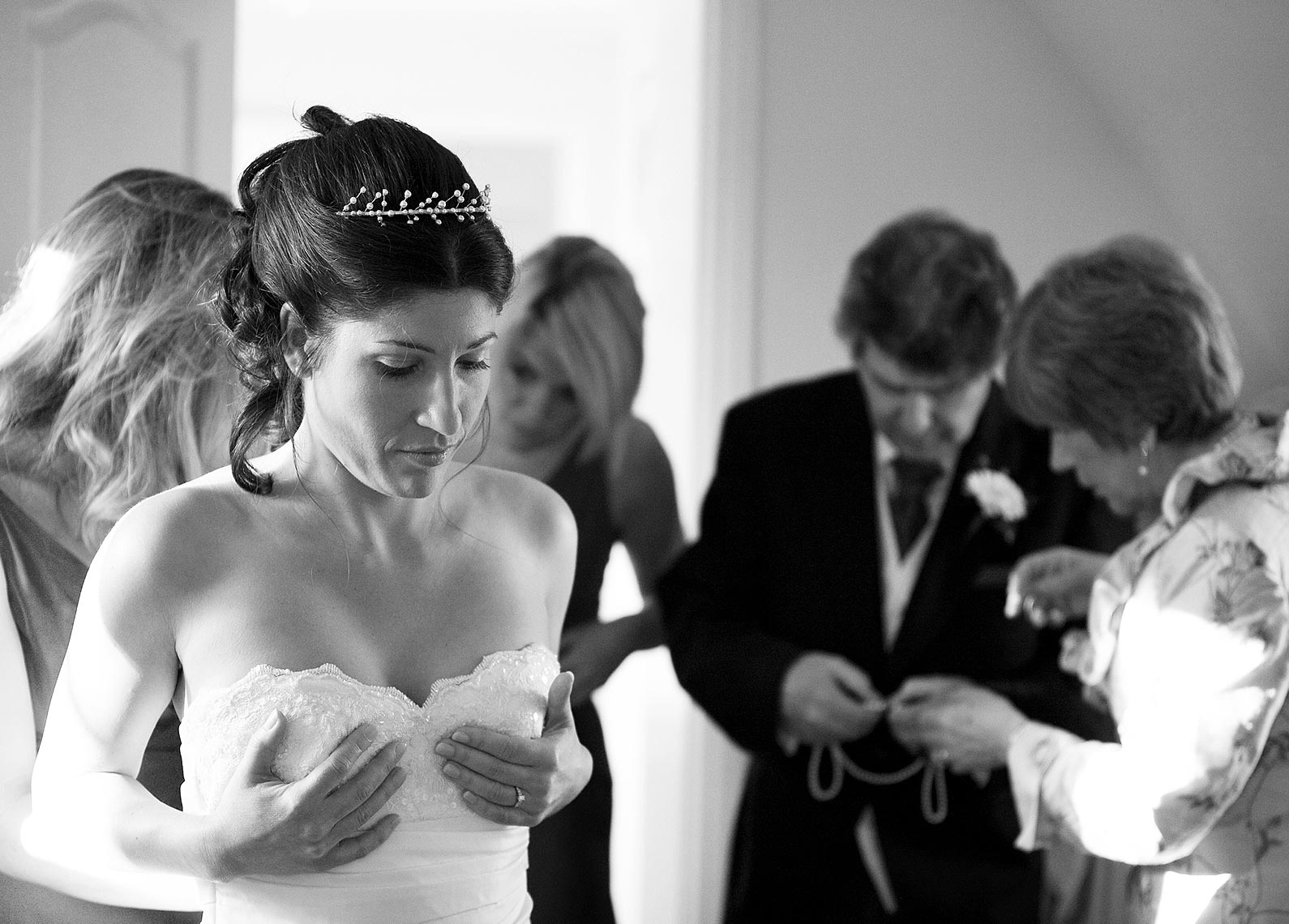 bridal-preparations-photograh.jpg