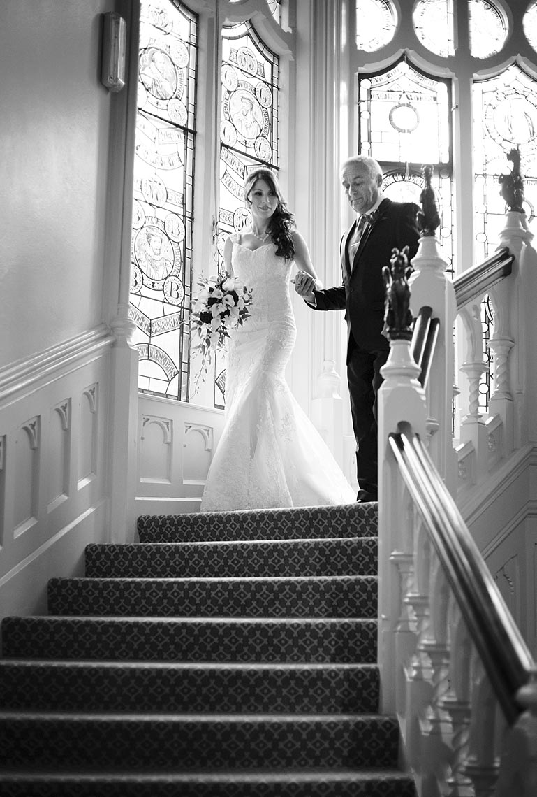 bride-and-father-at-Elvetham-hotel.jpg