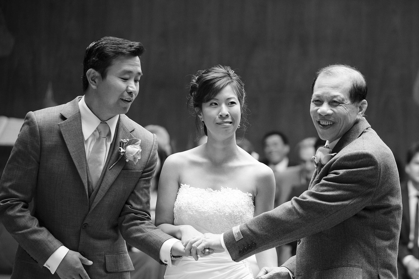 chinese-wedding-ceremony.jpg