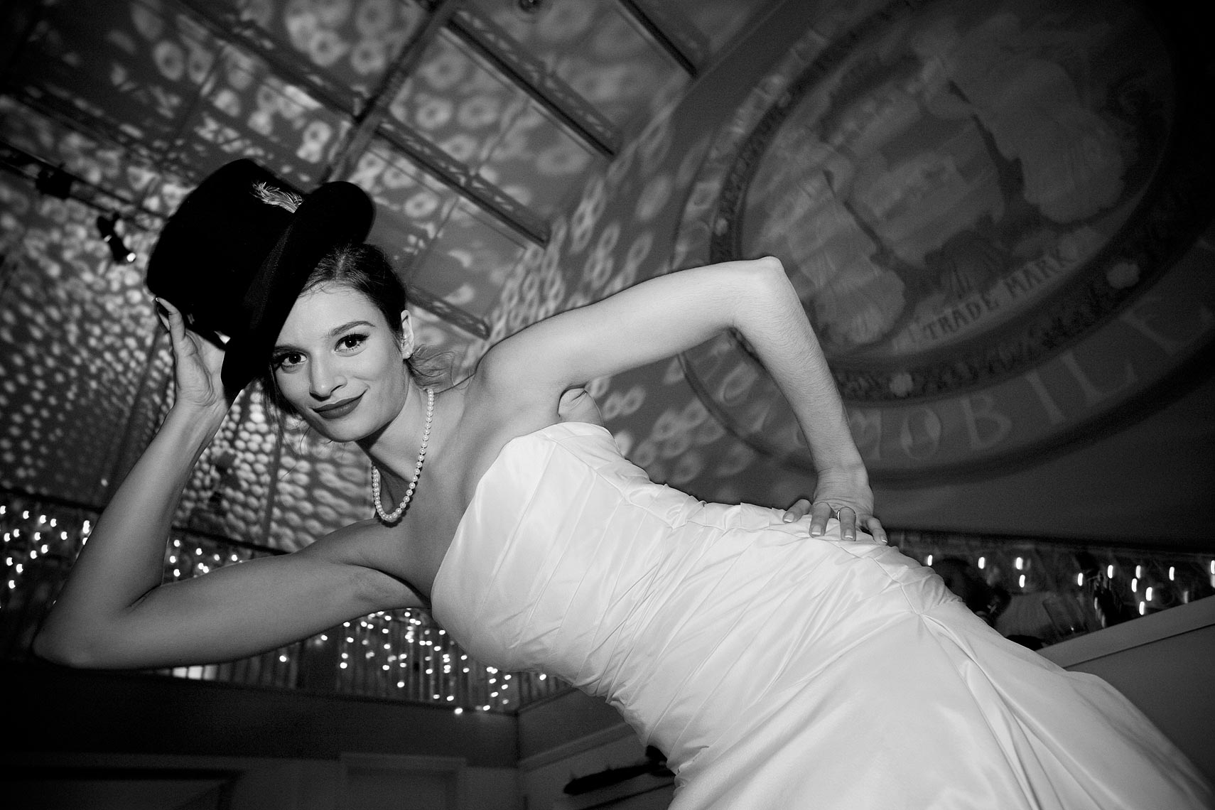 contemporary-bride-photography-london.jpg