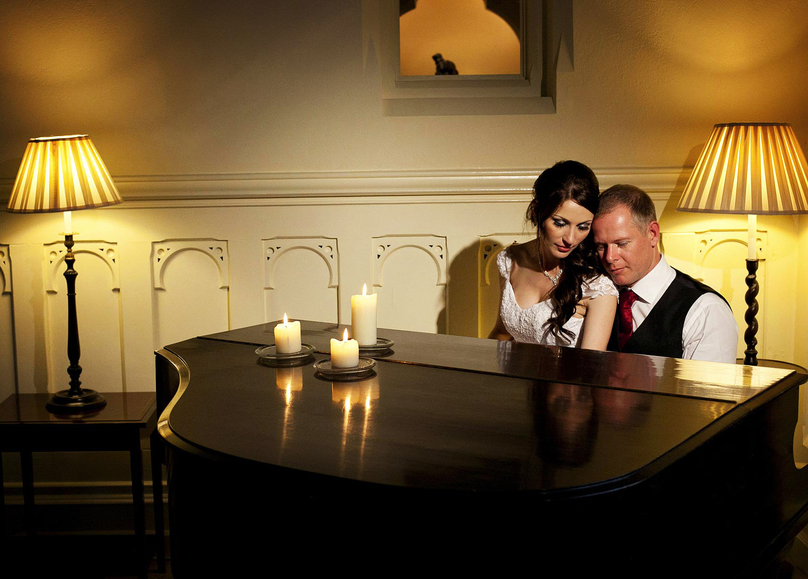 contemporary-wedding-photography-at-Elvetham-hotel-DUP.jpg