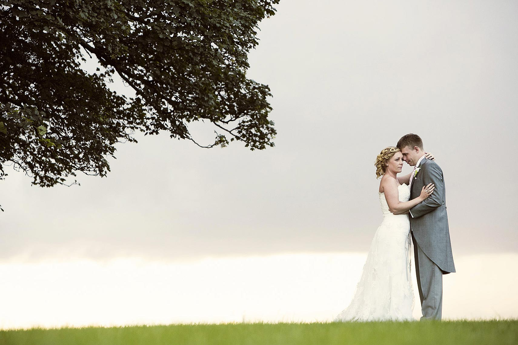 contemporary-wedding-photography-kent.jpg