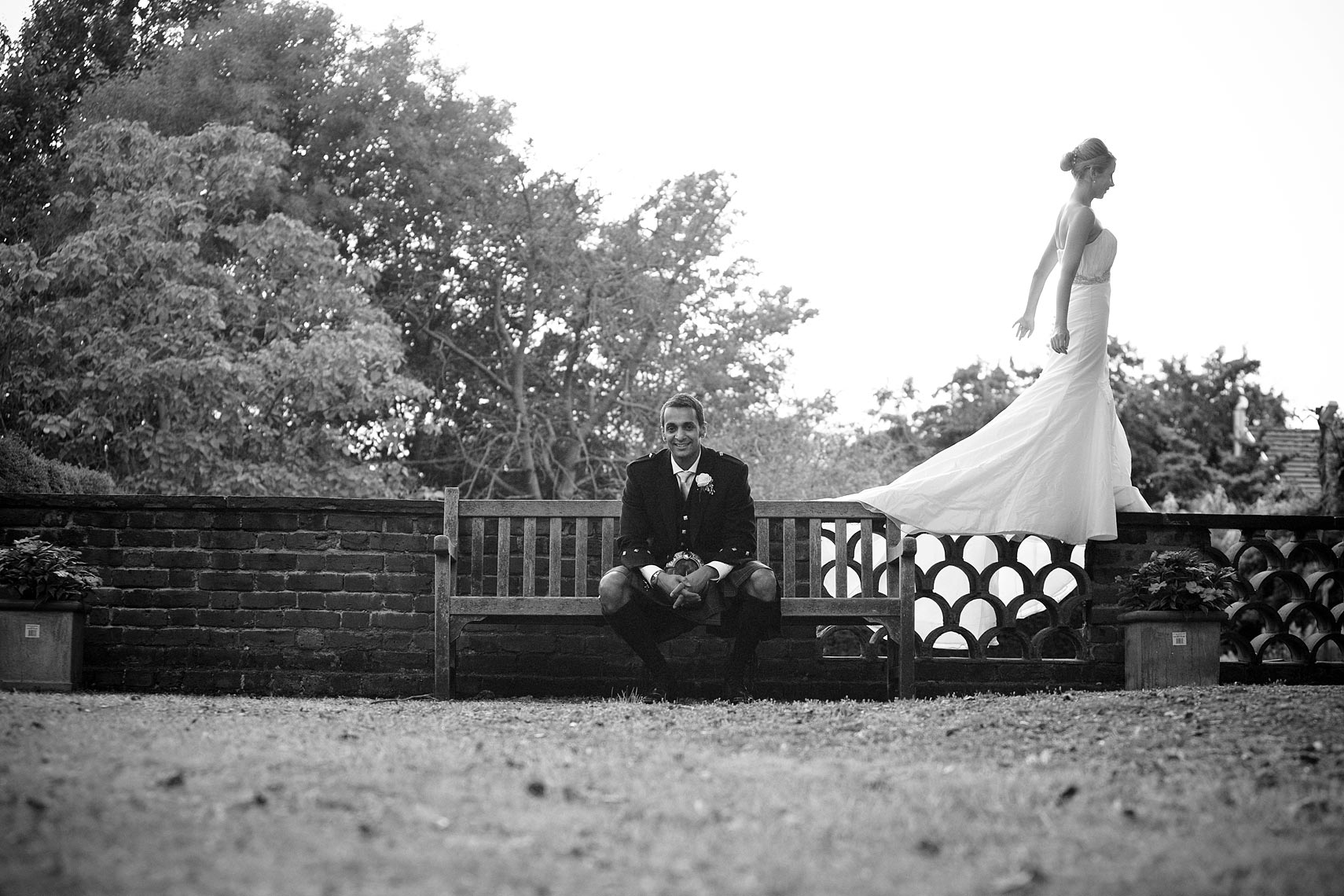 contemporary-wedding-photography-Surrey.jpg