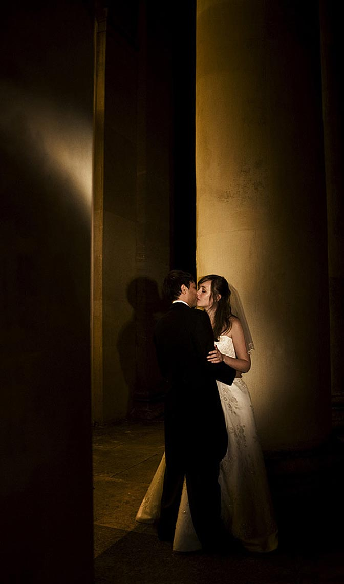 creative-wedding-photograph.jpg