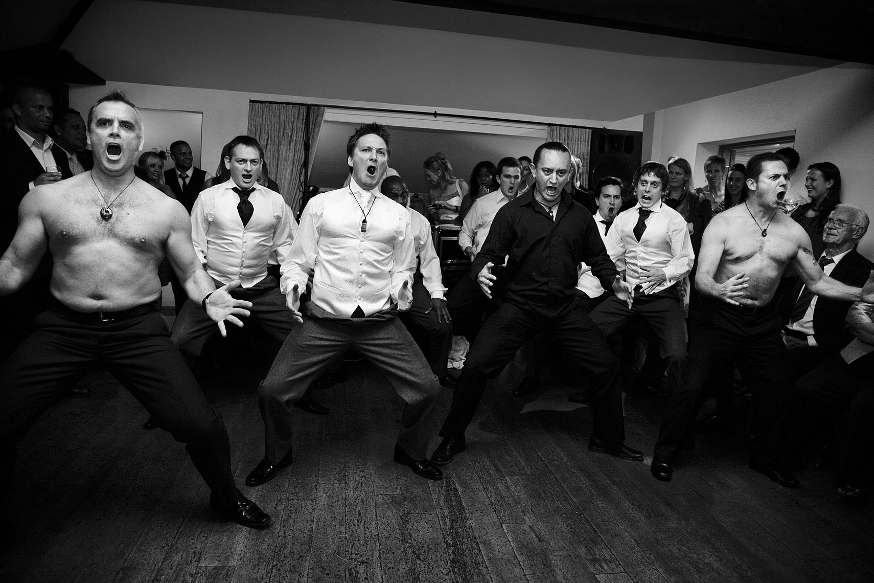 dancing-groom-photography.jpg
