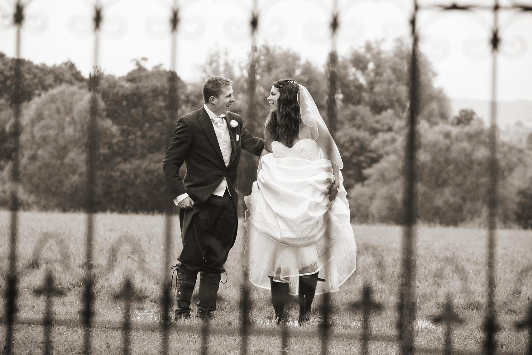 documentary-wedding-picture-DUP.jpg