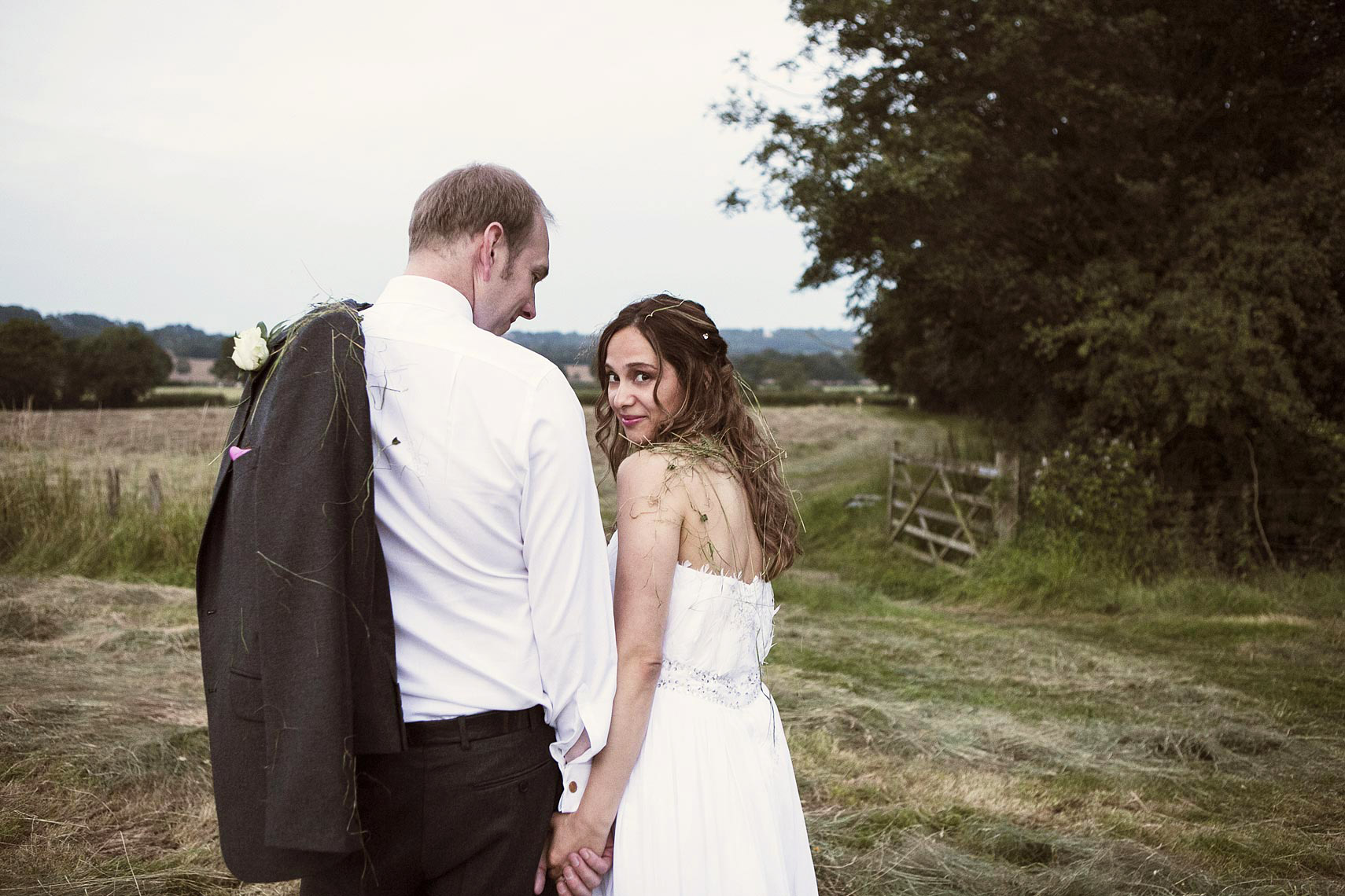 funny-wedding-photography-Sussex-DUP.jpg