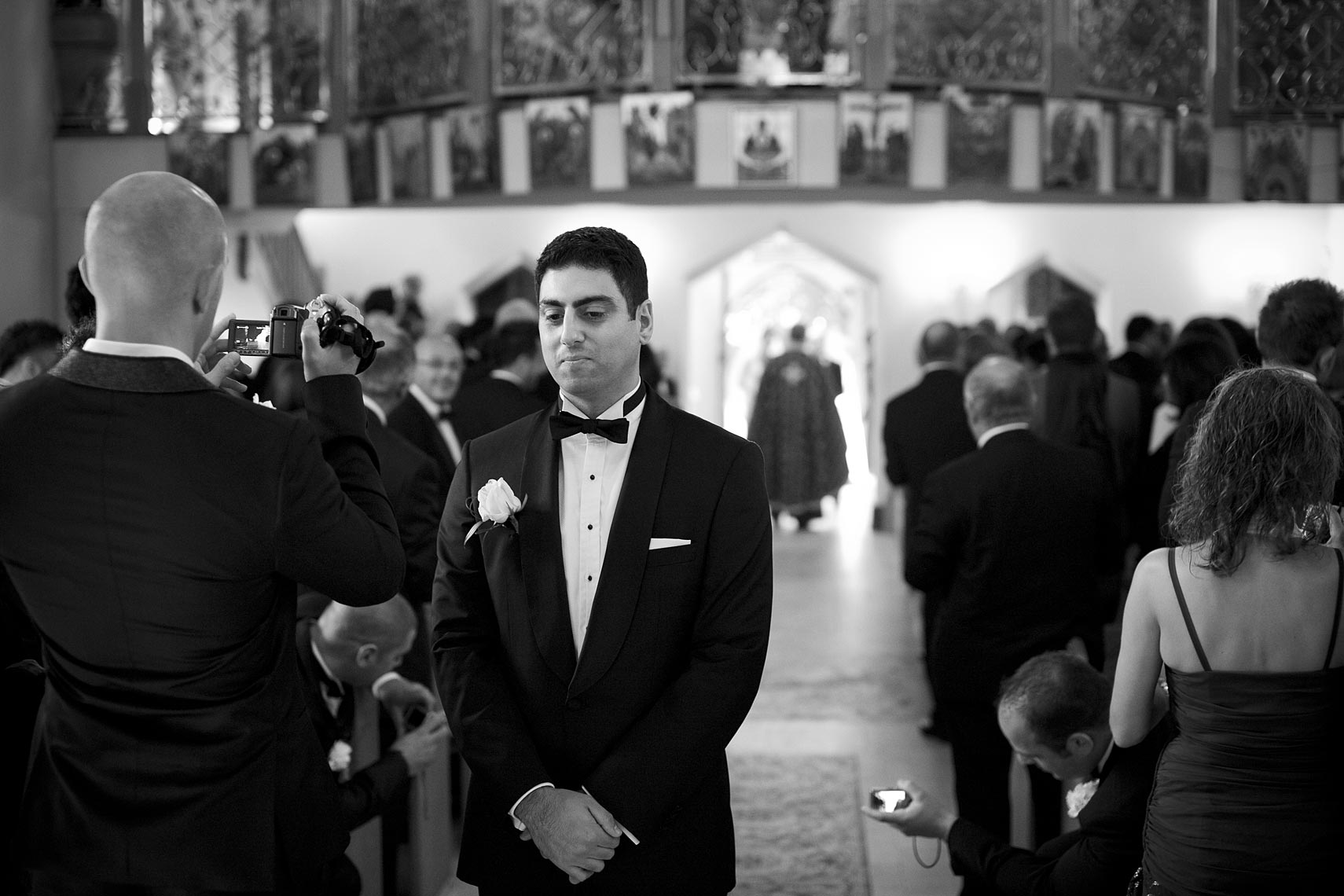 greek-wedding-herts.jpg