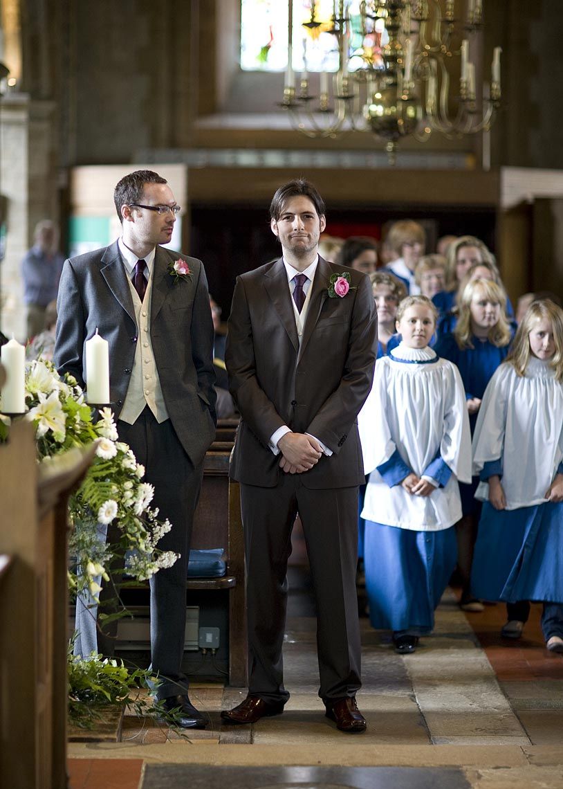 groom-in-church-001.jpg