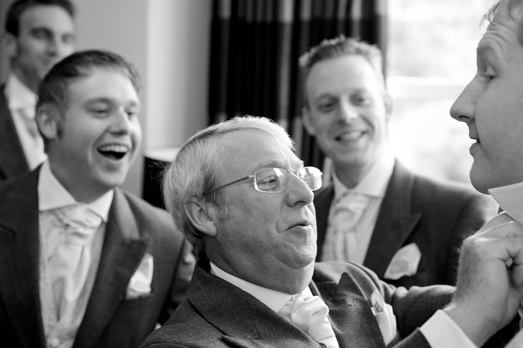 groom-preparations-in-london.jpg