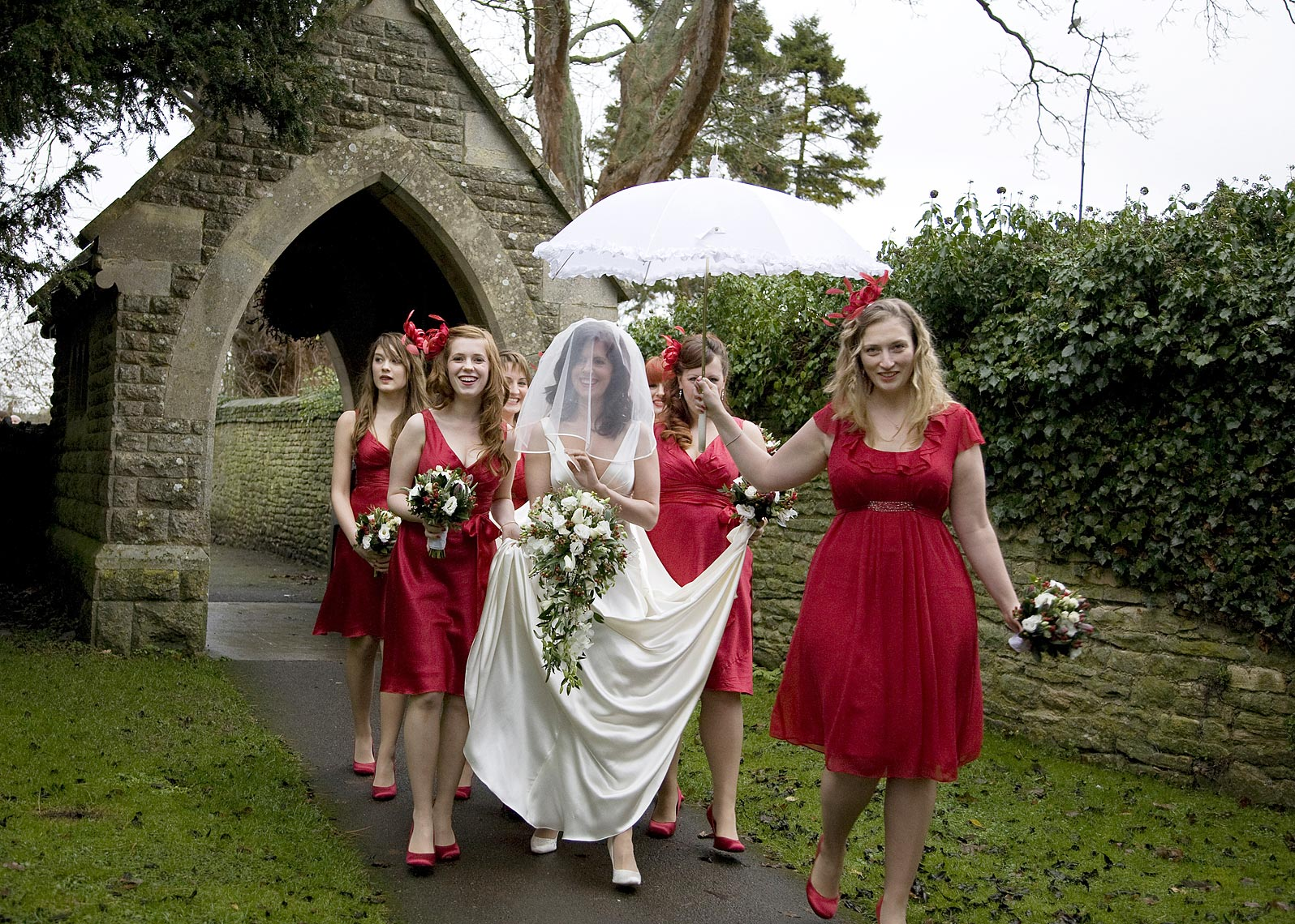 london-bridesmaids-001.jpg