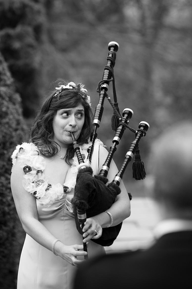 musician-bride-photography.jpg
