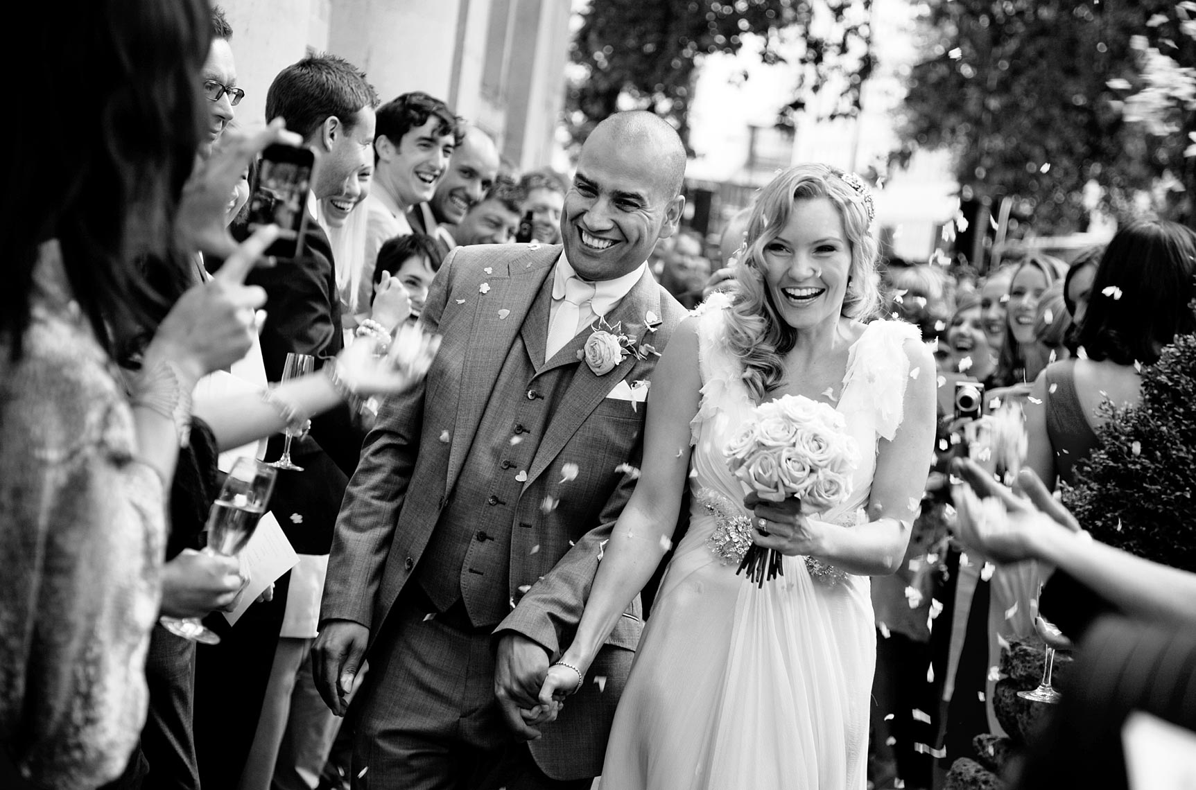 one-marylebone-wedding-photography.jpg