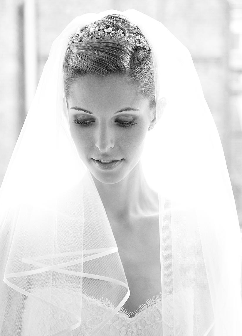 portrait-of-bride-in-london.jpg