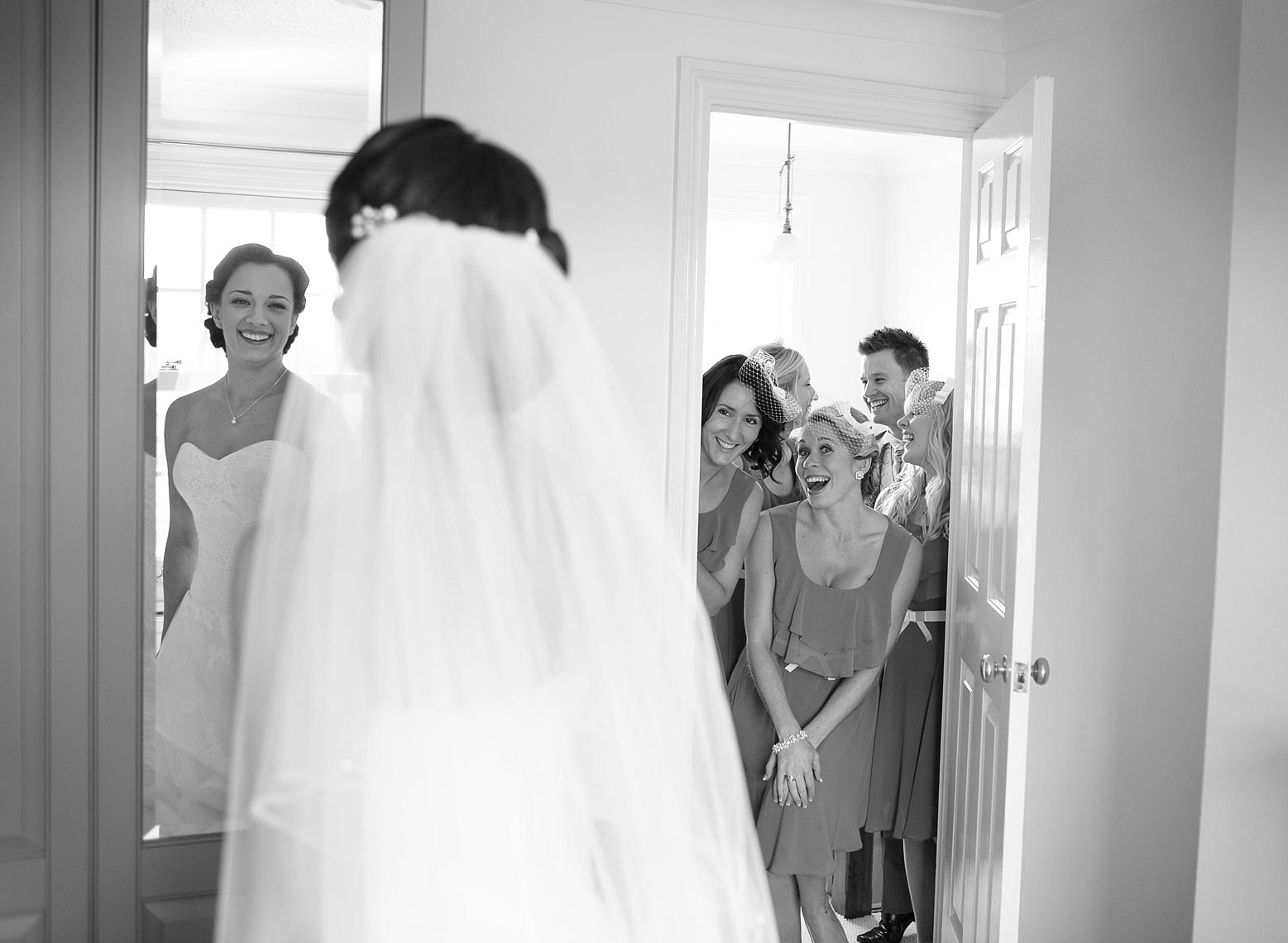 reportage-Essex-wedding-bride.jpg
