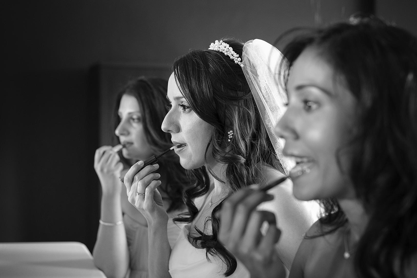 Reportage wedding photography in London | gallery 2 | 38