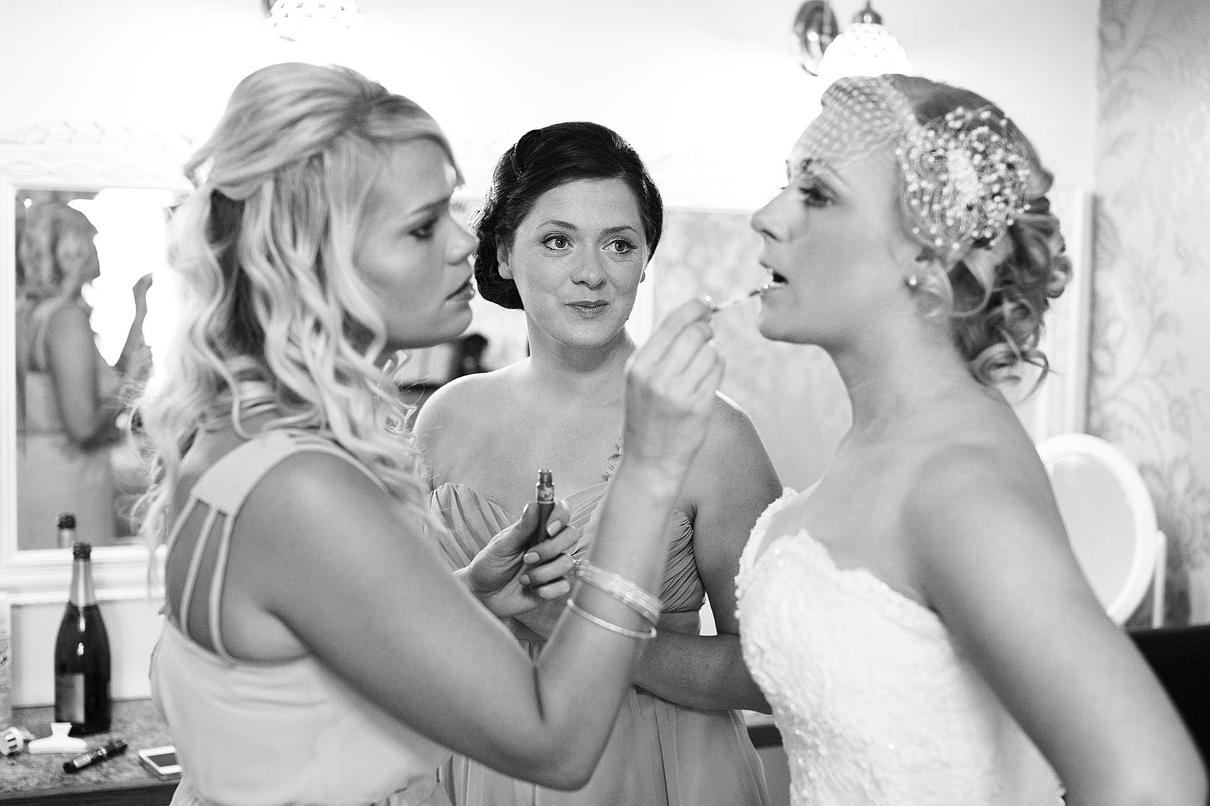 reportage-wedding-photographer-Kent.jpg