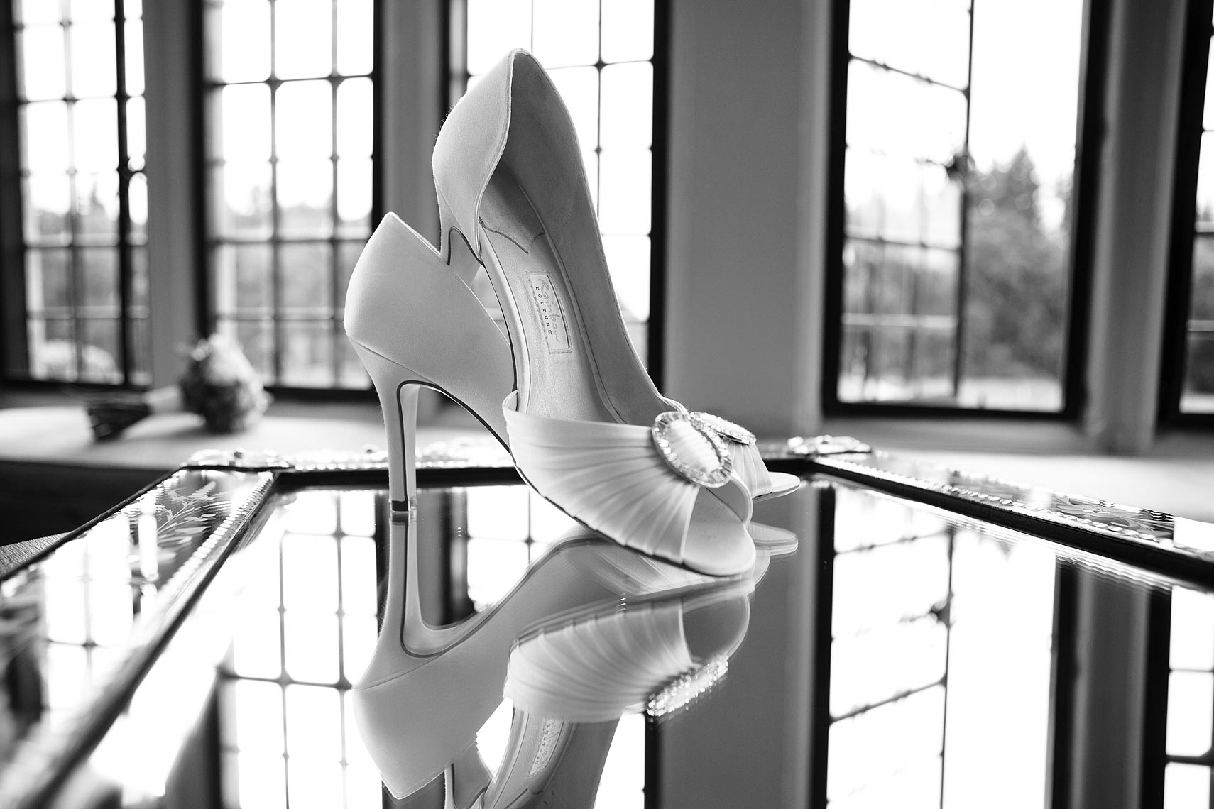 shoe-wedding-photography.jpg