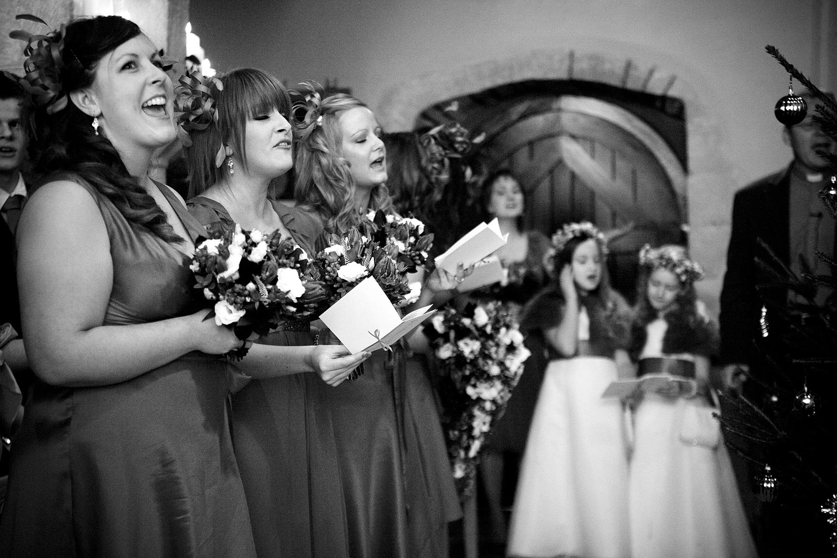 singing-bridesmaids-London.jpg
