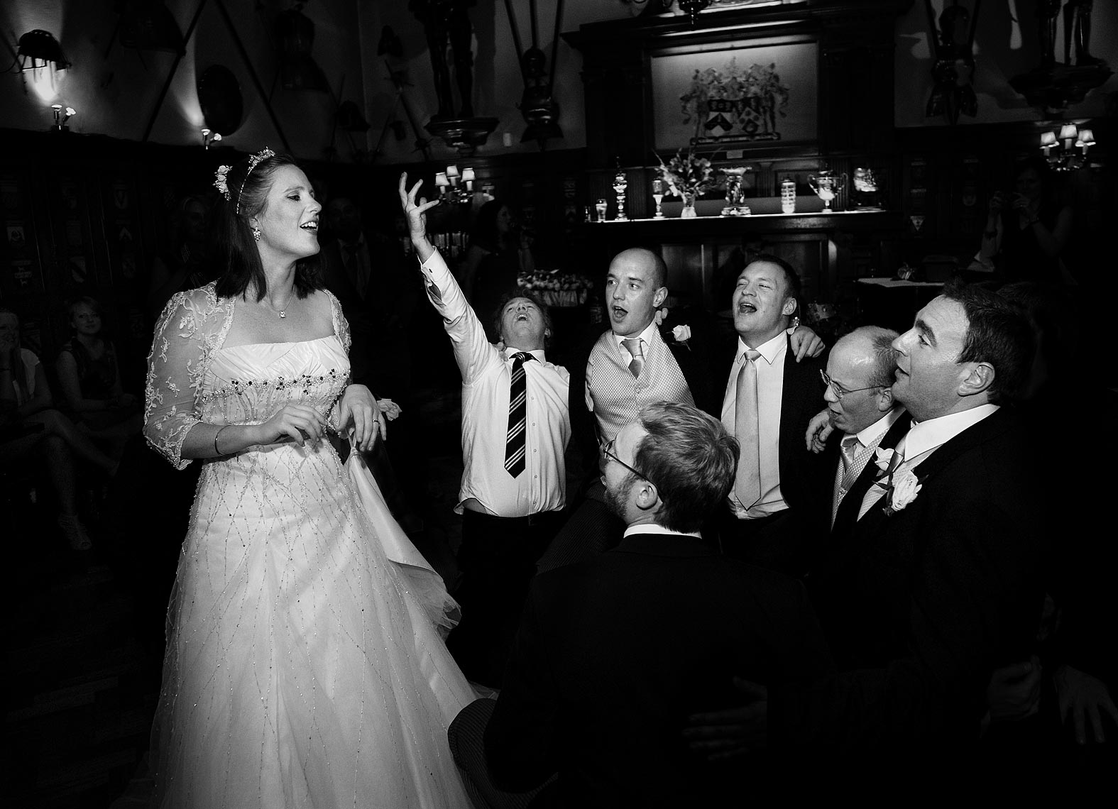 singing-groom-picture-london.jpg