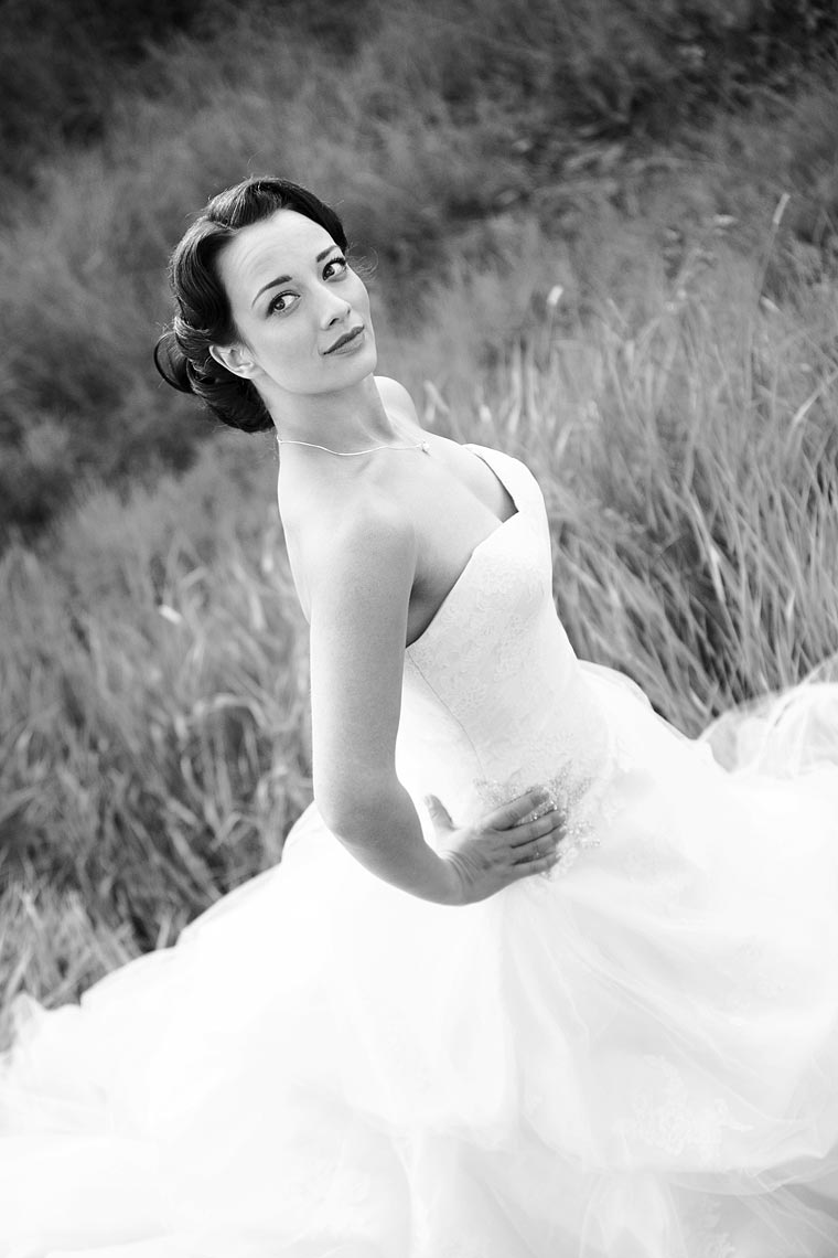 wedding-bride-portrait-Essex.jpg