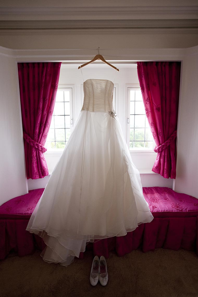 wedding-dress-photographer.jpg