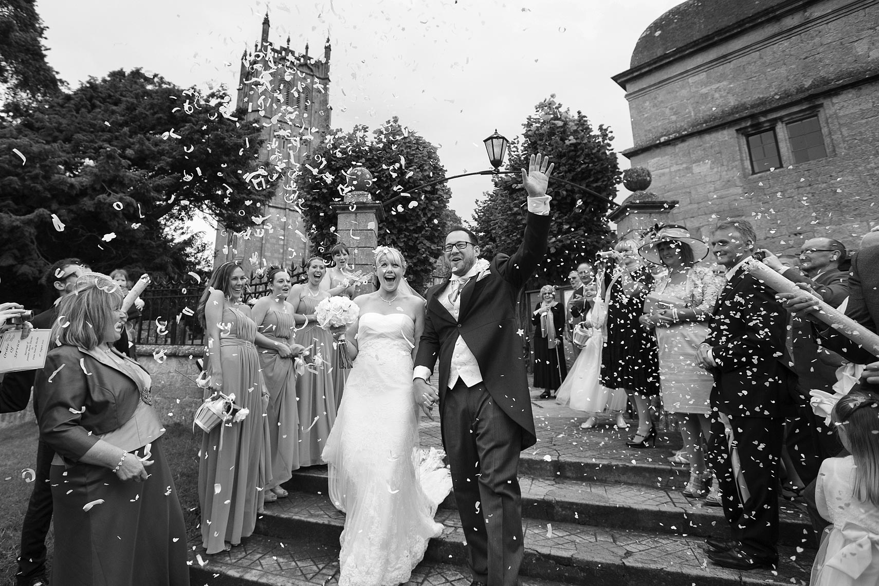 wedding-photograph-Cotswolds.jpg