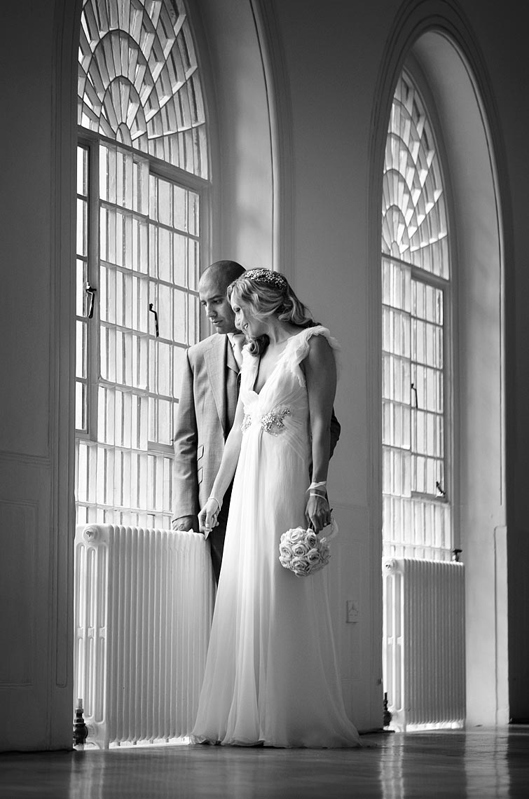 wedding-photography-at-one-marylebone.jpg