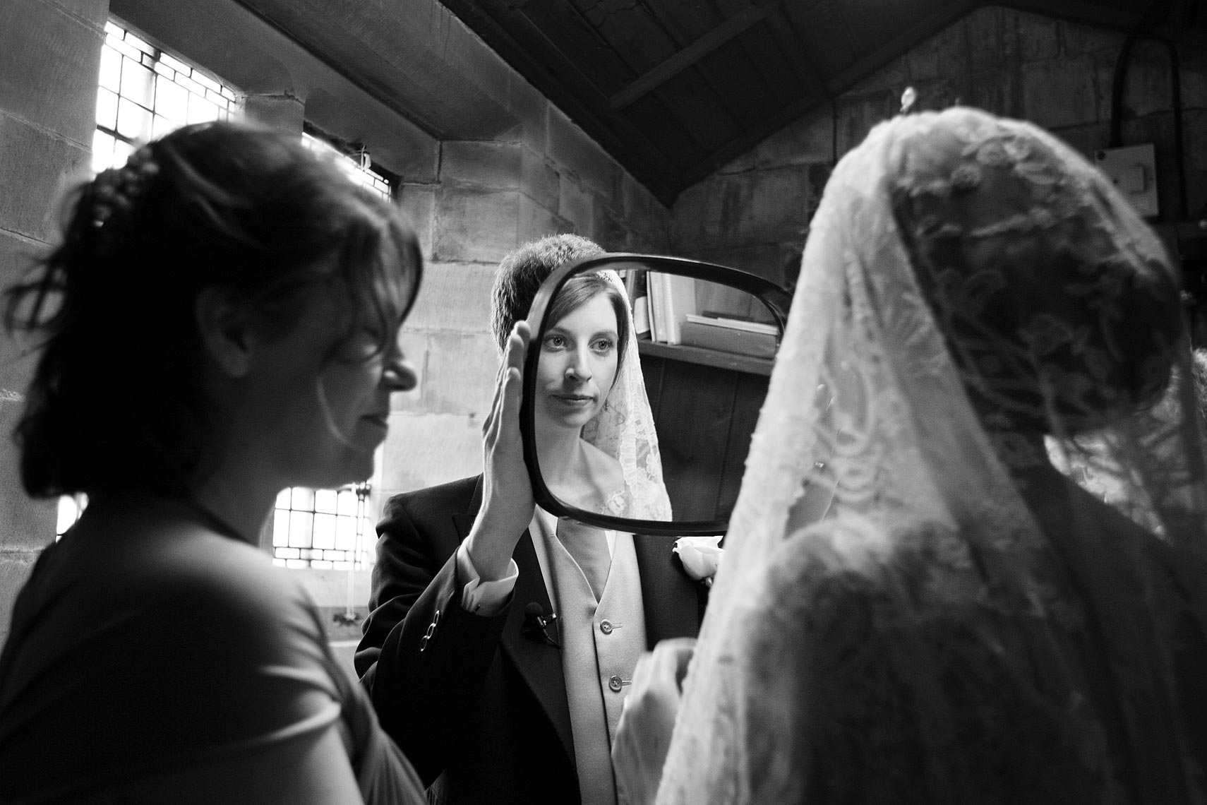 wedding-reflections-photography.jpg
